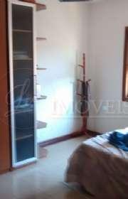 casa-a-venda-em-atibaia-sp-vila-gardenia-ref-9018 - Foto:20