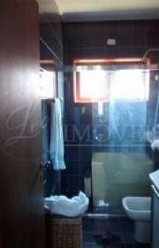 casa-a-venda-em-atibaia-sp-vila-gardenia-ref-9018 - Foto:21