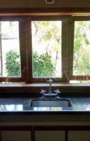 casa-a-venda-em-atibaia-sp-vila-gardenia-ref-9018 - Foto:23