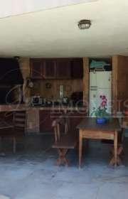 casa-a-venda-em-atibaia-sp-vila-gardenia-ref-9018 - Foto:24
