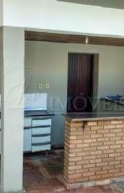 casa-a-venda-em-atibaia-sp-vila-gardenia-ref-9018 - Foto:25