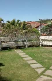 casa-a-venda-em-atibaia-sp-vila-gardenia-ref-9018 - Foto:26