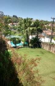 casa-a-venda-em-atibaia-sp-vila-gardenia-ref-9018 - Foto:27