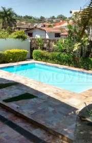 casa-a-venda-em-atibaia-sp-vila-gardenia-ref-9018 - Foto:28