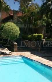 casa-a-venda-em-atibaia-sp-vila-gardenia-ref-9018 - Foto:29