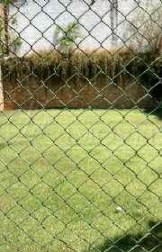 casa-a-venda-em-atibaia-sp-vila-gardenia-ref-9018 - Foto:30