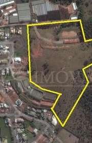 terreno-a-venda-em-atibaia-sp-guaxinduva-ref-t4871 - Foto:1