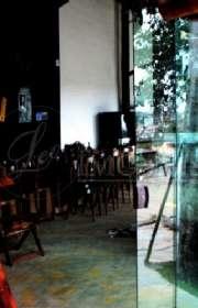 imovel-comercial-para-locacao-em-atibaia-sp-jardim-maristela-ref-11144 - Foto:5
