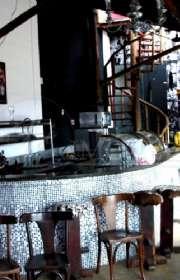 imovel-comercial-para-locacao-em-atibaia-sp-jardim-maristela-ref-11144 - Foto:8