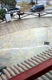imovel-comercial-para-locacao-em-atibaia-sp-jardim-maristela-ref-11144 - Foto:12