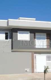 casa-a-venda-em-atibaia-sp-nova-atibaia-ref-10827 - Foto:1