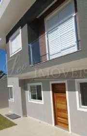 casa-a-venda-em-atibaia-sp-nova-atibaia-ref-10827 - Foto:2