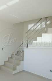 casa-a-venda-em-atibaia-sp-nova-atibaia-ref-10827 - Foto:3