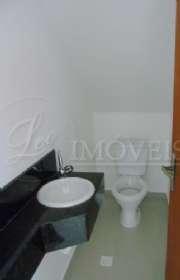 casa-a-venda-em-atibaia-sp-nova-atibaia-ref-10827 - Foto:4