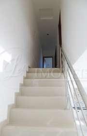 casa-a-venda-em-atibaia-sp-nova-atibaia-ref-10827 - Foto:5