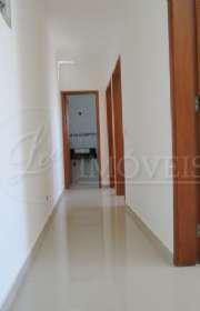 casa-a-venda-em-atibaia-sp-nova-atibaia-ref-10827 - Foto:6