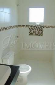 casa-a-venda-em-atibaia-sp-nova-atibaia-ref-10827 - Foto:8