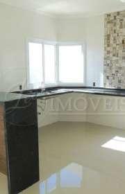 casa-a-venda-em-atibaia-sp-nova-atibaia-ref-10827 - Foto:9