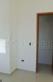 casa-a-venda-em-atibaia-sp-nova-atibaia-ref-10827 - Foto:10