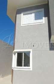 casa-a-venda-em-atibaia-sp-nova-atibaia-ref-10827 - Foto:11