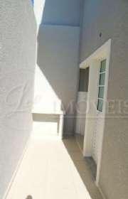 casa-a-venda-em-atibaia-sp-nova-atibaia-ref-10827 - Foto:12