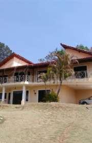 casa-a-venda-em-atibaia-sp-estancia-brasil-ref-11253 - Foto:1