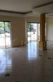casa-a-venda-em-atibaia-sp-estancia-brasil-ref-11253 - Foto:3