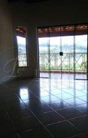 casa-a-venda-em-atibaia-sp-estancia-brasil-ref-11253 - Foto:6