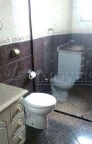 casa-a-venda-em-atibaia-sp-estancia-brasil-ref-11253 - Foto:9