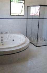 casa-a-venda-em-atibaia-sp-estancia-brasil-ref-11253 - Foto:13