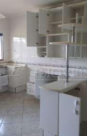 casa-a-venda-em-atibaia-sp-estancia-brasil-ref-11253 - Foto:16