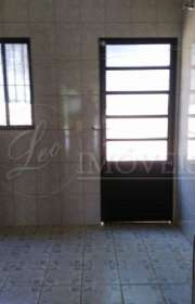 casa-a-venda-em-atibaia-sp-estancia-brasil-ref-11253 - Foto:17