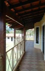 casa-a-venda-em-atibaia-sp-estancia-brasil-ref-11253 - Foto:18