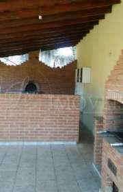 casa-a-venda-em-atibaia-sp-estancia-brasil-ref-11253 - Foto:19