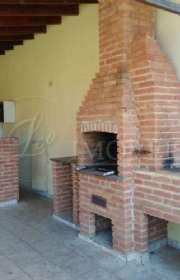 casa-a-venda-em-atibaia-sp-estancia-brasil-ref-11253 - Foto:20