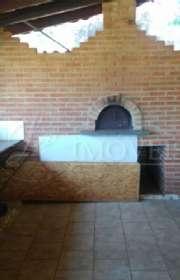 casa-a-venda-em-atibaia-sp-estancia-brasil-ref-11253 - Foto:21
