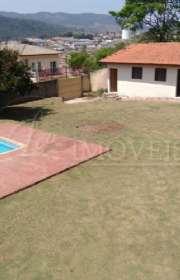 casa-a-venda-em-atibaia-sp-estancia-brasil-ref-11253 - Foto:22