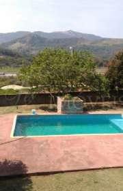 casa-a-venda-em-atibaia-sp-estancia-brasil-ref-11253 - Foto:23