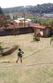 casa-a-venda-em-atibaia-sp-estancia-brasil-ref-11253 - Foto:24
