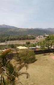 casa-a-venda-em-atibaia-sp-estancia-brasil-ref-11253 - Foto:25