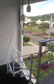 casa-em-condominio-para-locacao-em-atibaia-sp-condominio-parque-residencial-shambala-i.-ref-11259 - Foto:5