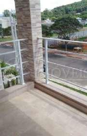 casa-em-condominio-para-locacao-em-atibaia-sp-condominio-parque-residencial-shambala-i.-ref-11259 - Foto:14