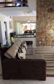 casa-em-condominio-a-venda-em-atibaia-sp-condominio-parque-residencial-shamballa-ref-11263 - Foto:3