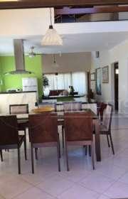 casa-em-condominio-a-venda-em-atibaia-sp-condominio-parque-residencial-shamballa-ref-11263 - Foto:6