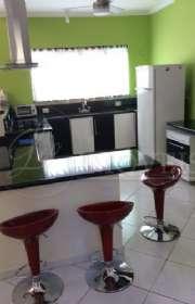 casa-em-condominio-a-venda-em-atibaia-sp-condominio-parque-residencial-shamballa-ref-11263 - Foto:7
