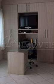 casa-em-condominio-a-venda-em-atibaia-sp-condominio-parque-residencial-shamballa-ref-11263 - Foto:9