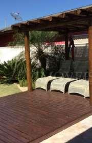 casa-em-condominio-a-venda-em-atibaia-sp-condominio-parque-residencial-shamballa-ref-11263 - Foto:14