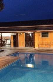 casa-em-condominio-a-venda-em-atibaia-sp-condominio-parque-residencial-shamballa-ref-11263 - Foto:17