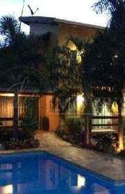 casa-em-condominio-a-venda-em-atibaia-sp-condominio-parque-residencial-shamballa-ref-11263 - Foto:18