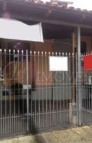 casa-a-venda-em-atibaia-sp-jardim-aclimacao-ref-10675 - Foto:1